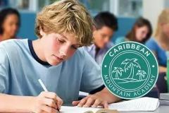 Caribbean Mountain Academy