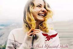 Red Hawk Behavioral Health