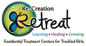 Re-Creation Retreat