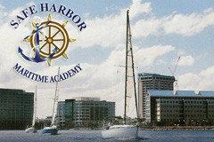 Safe Harbor Academy